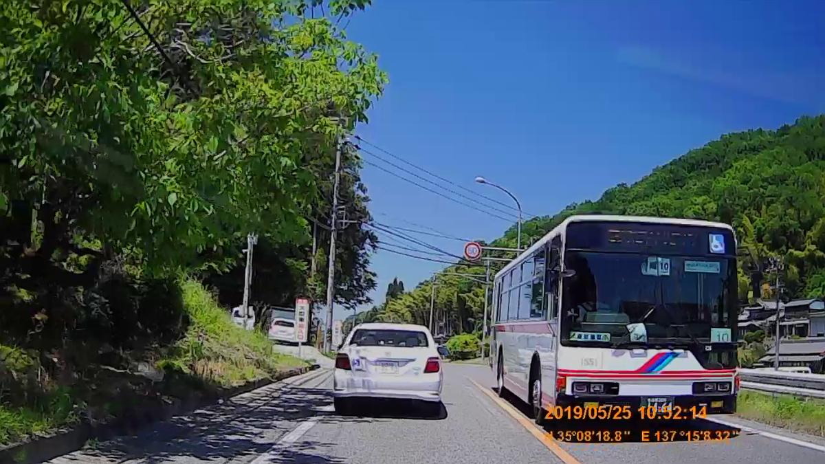 f:id:japan_route:20190724210028j:plain