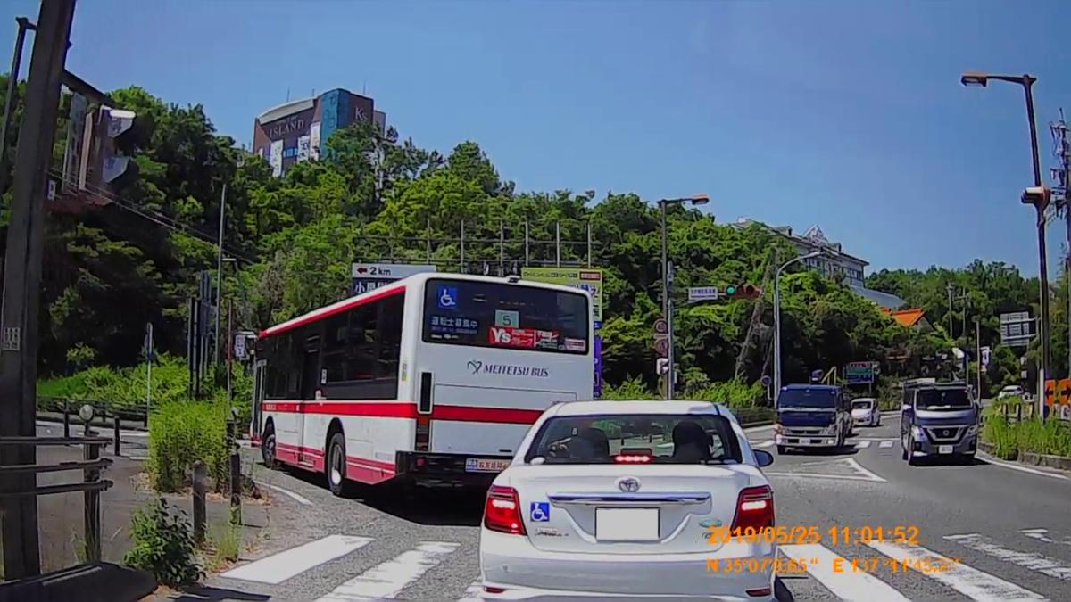 f:id:japan_route:20190724210201j:plain