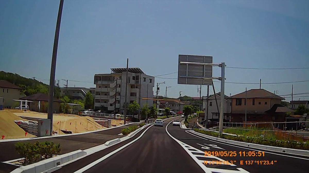 f:id:japan_route:20190724210718j:plain