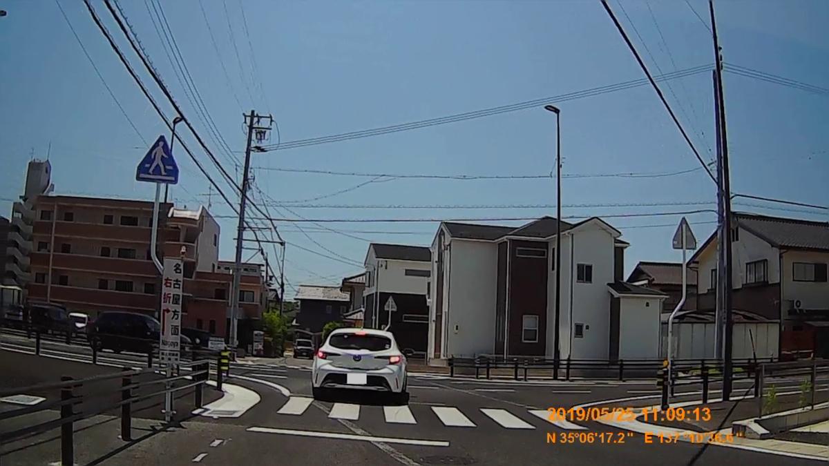 f:id:japan_route:20190724211930j:plain