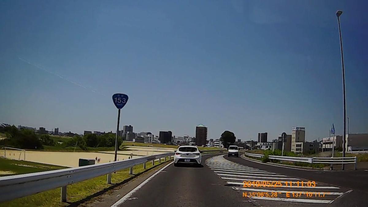 f:id:japan_route:20190724212003j:plain