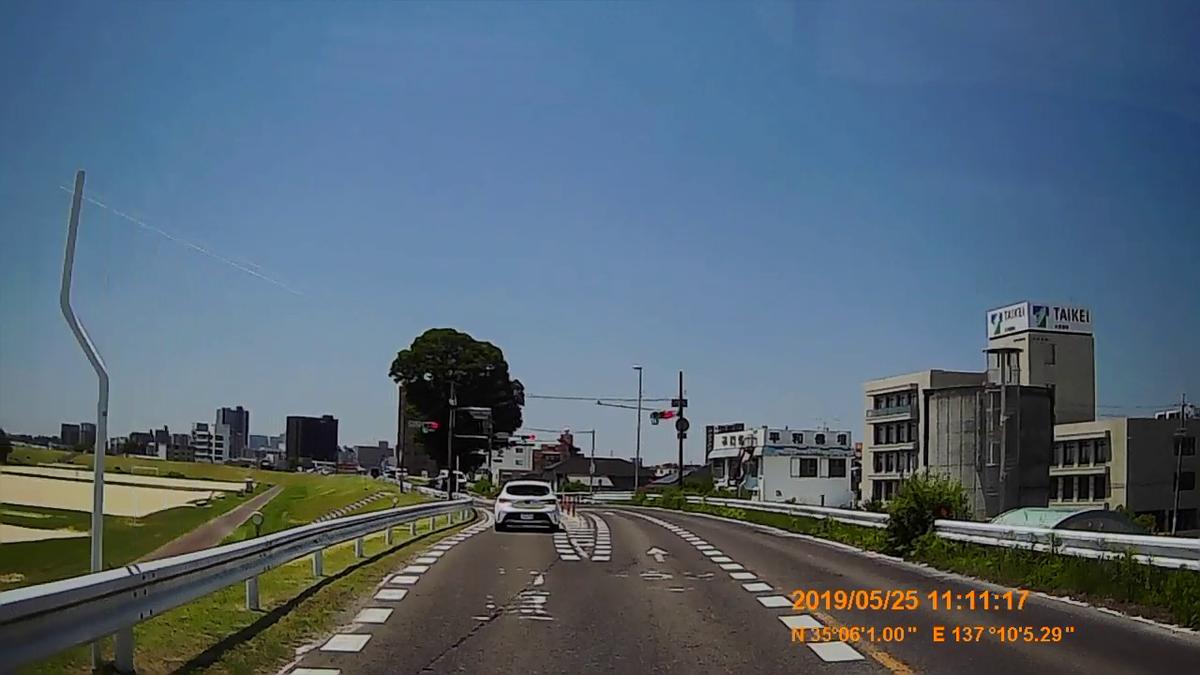 f:id:japan_route:20190724212013j:plain