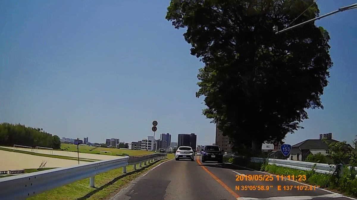 f:id:japan_route:20190724212037j:plain