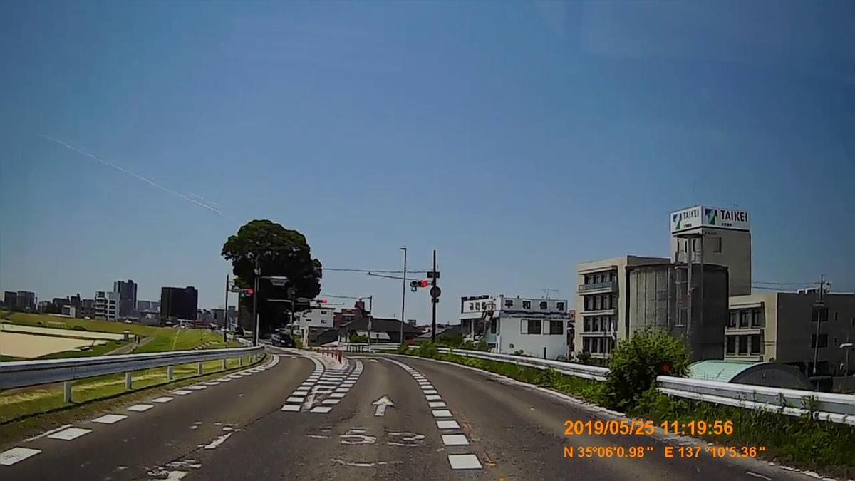 f:id:japan_route:20190724212049j:plain