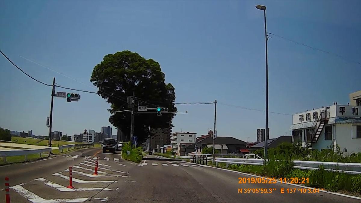 f:id:japan_route:20190724212050j:plain