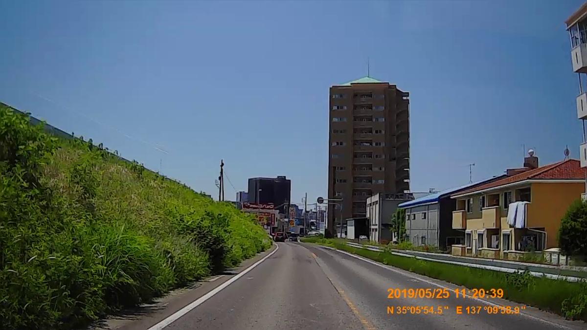 f:id:japan_route:20190724212119j:plain