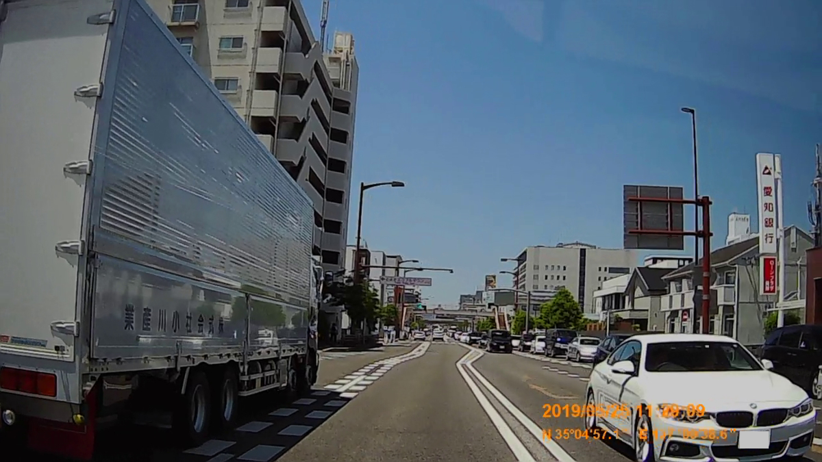 f:id:japan_route:20190724212747j:plain