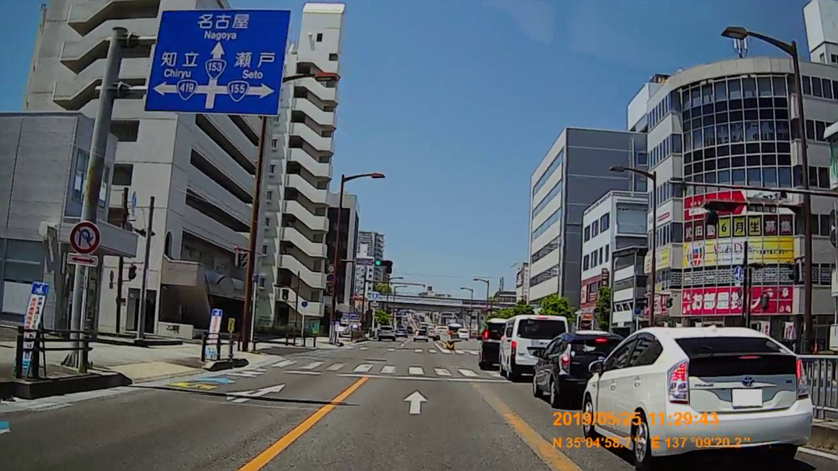 f:id:japan_route:20190724212759j:plain
