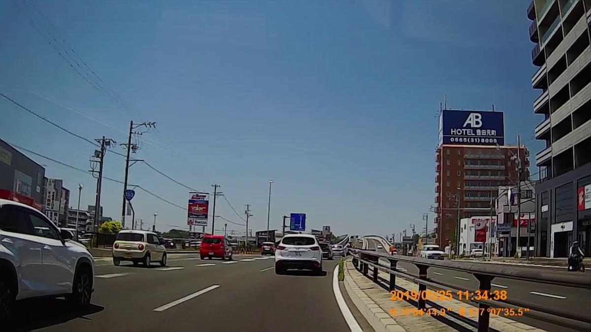 f:id:japan_route:20190724212925j:plain
