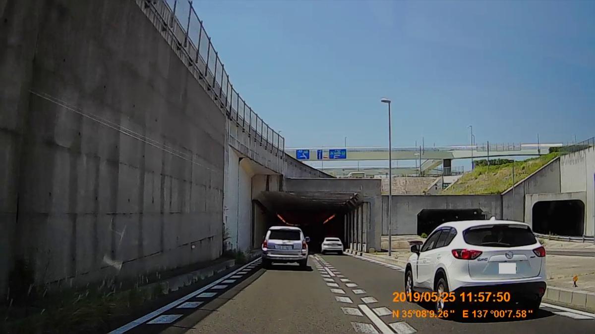 f:id:japan_route:20190724213724j:plain