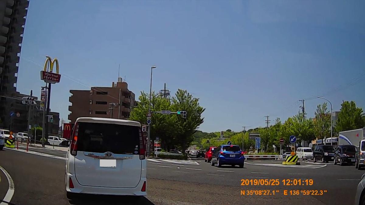 f:id:japan_route:20190724213739j:plain
