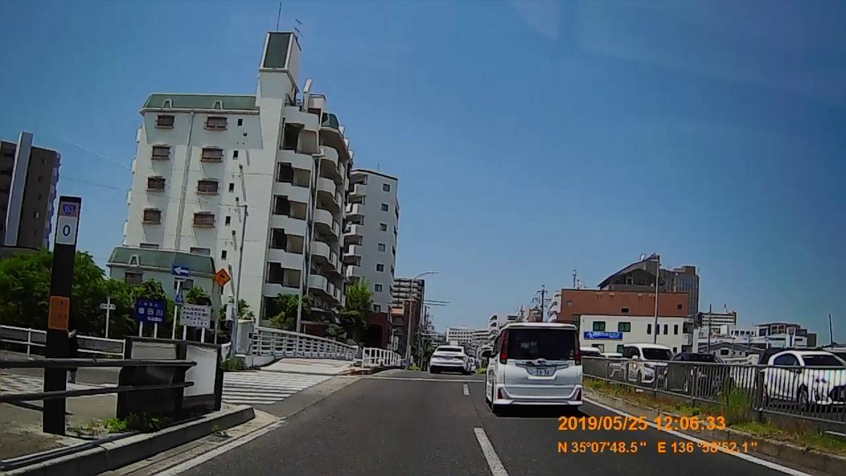 f:id:japan_route:20190724213912j:plain