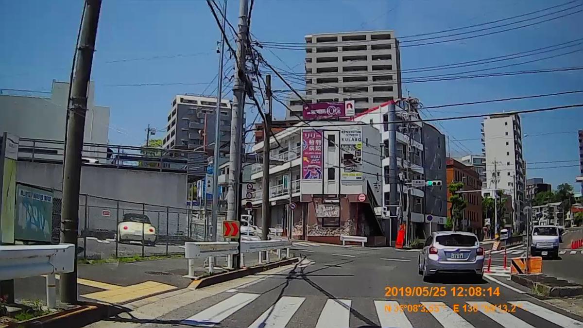 f:id:japan_route:20190724214102j:plain