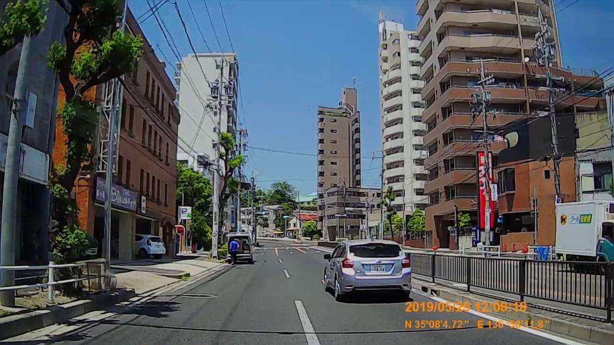 f:id:japan_route:20190724214112j:plain