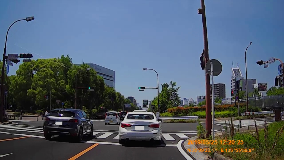 f:id:japan_route:20190724215102j:plain