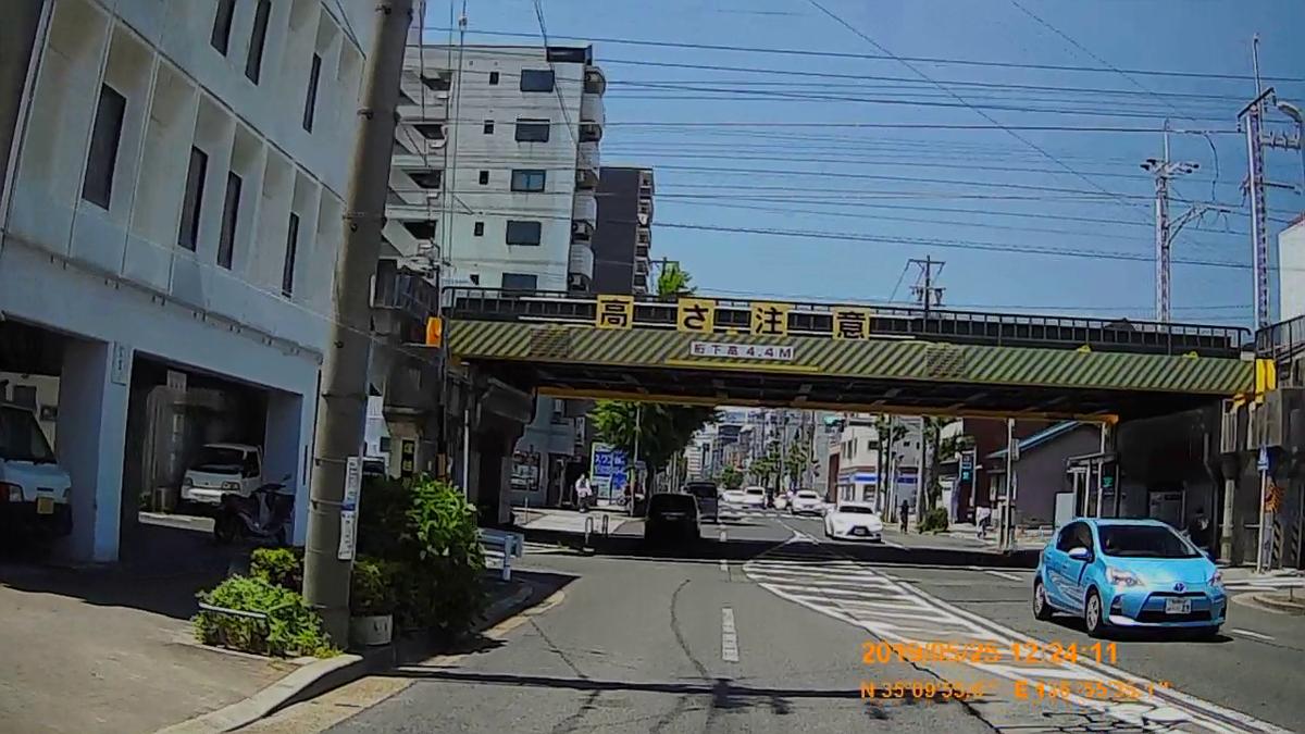 f:id:japan_route:20190724215212j:plain