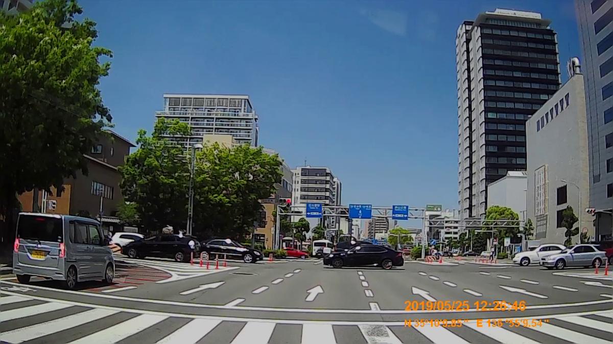 f:id:japan_route:20190724215244j:plain