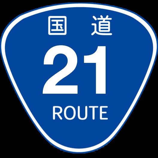 f:id:japan_route:20190727170930p:plain
