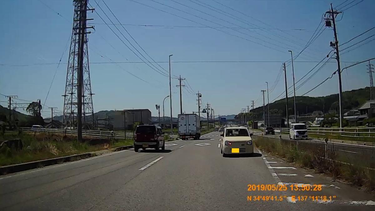 f:id:japan_route:20190727175047j:plain
