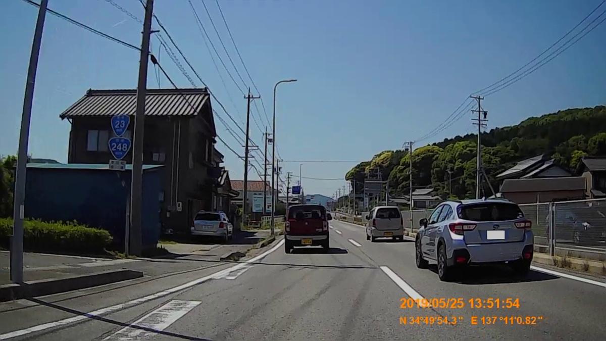 f:id:japan_route:20190727175102j:plain