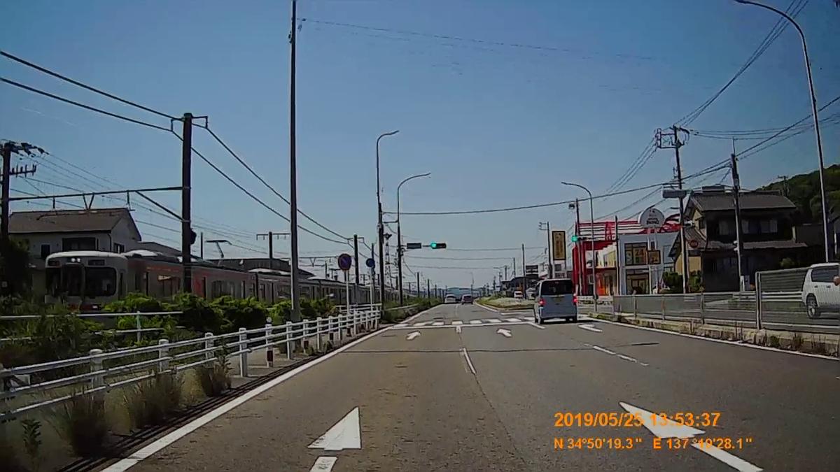 f:id:japan_route:20190727175116j:plain