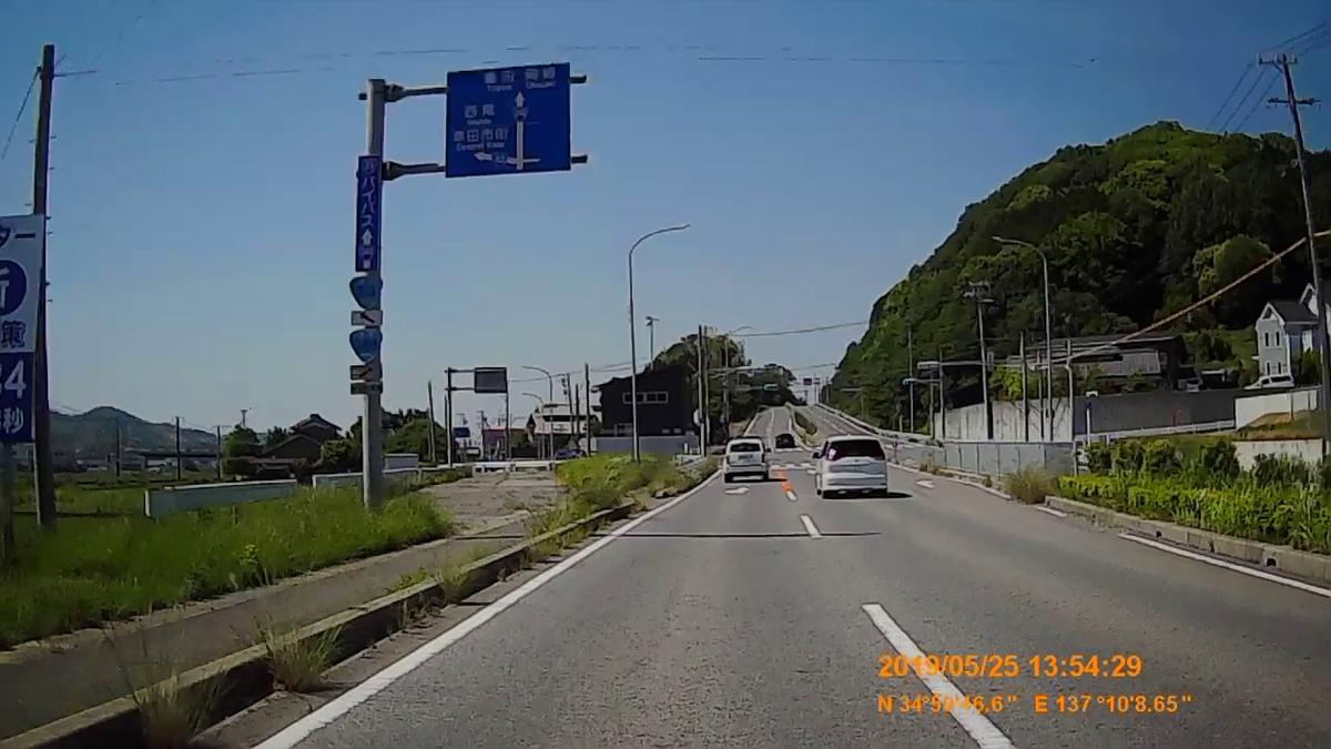 f:id:japan_route:20190727175125j:plain