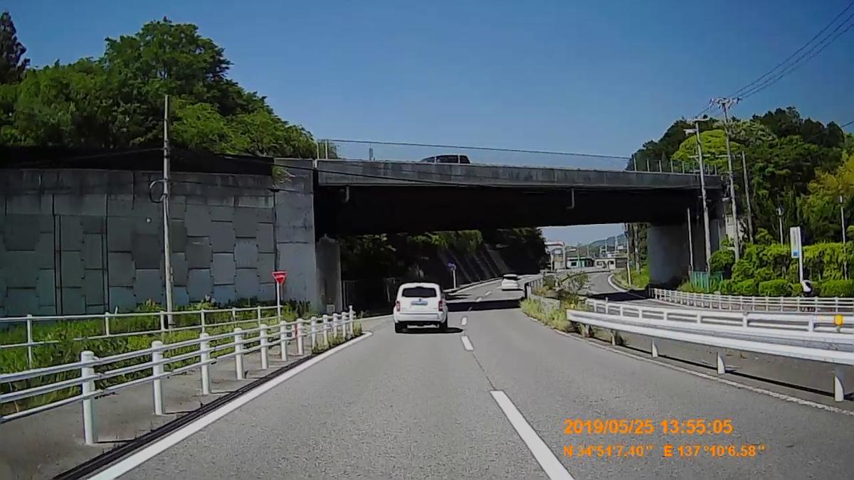 f:id:japan_route:20190727175137j:plain