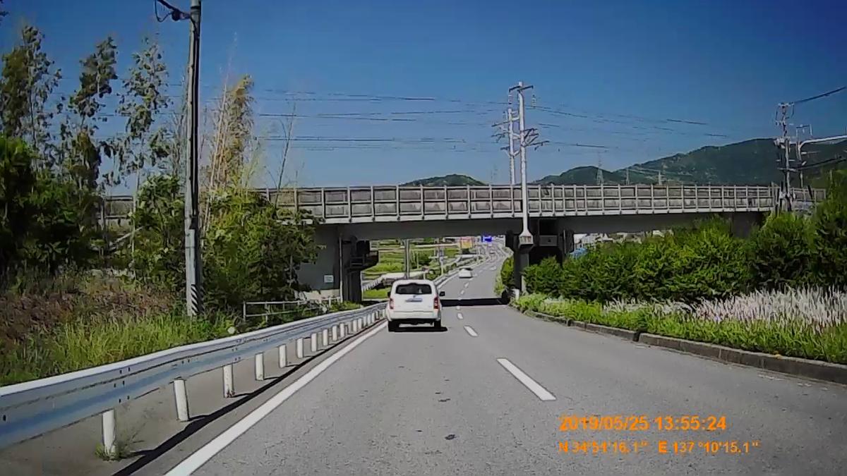 f:id:japan_route:20190727175153j:plain
