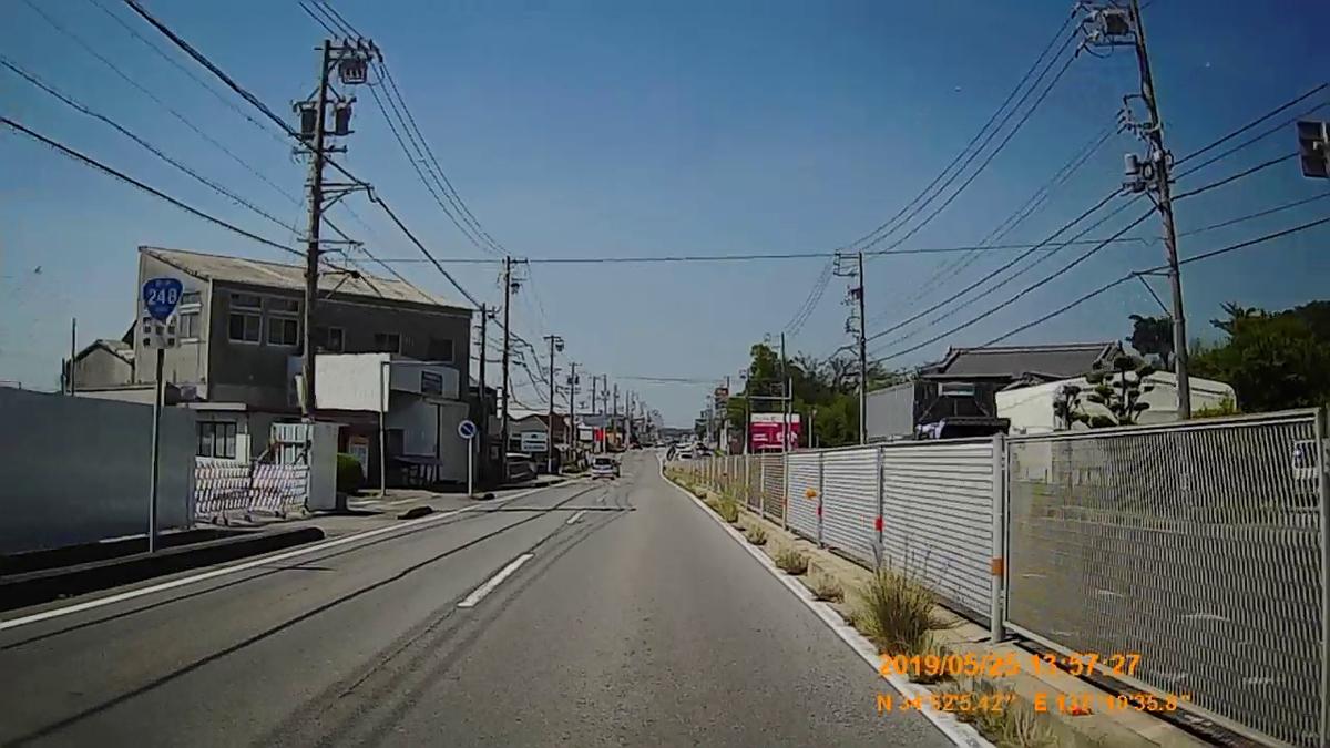 f:id:japan_route:20190727175227j:plain