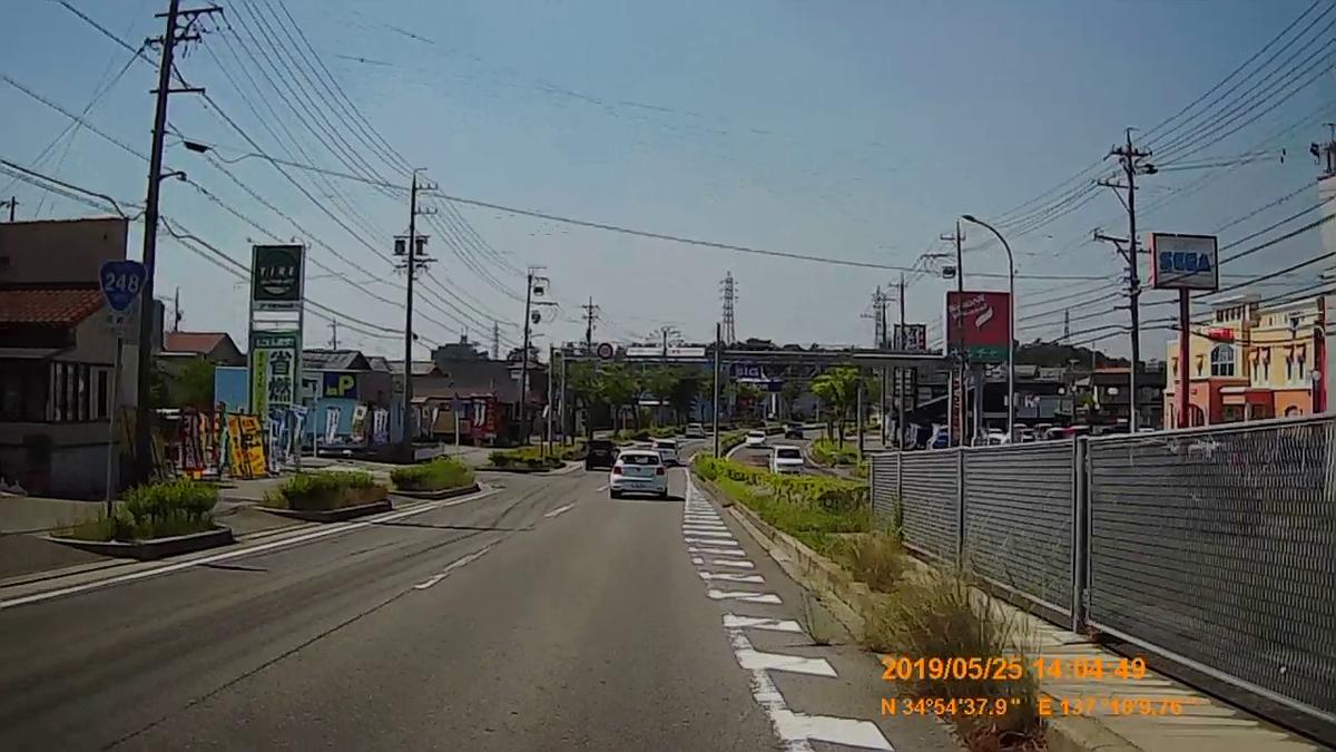 f:id:japan_route:20190727175313j:plain