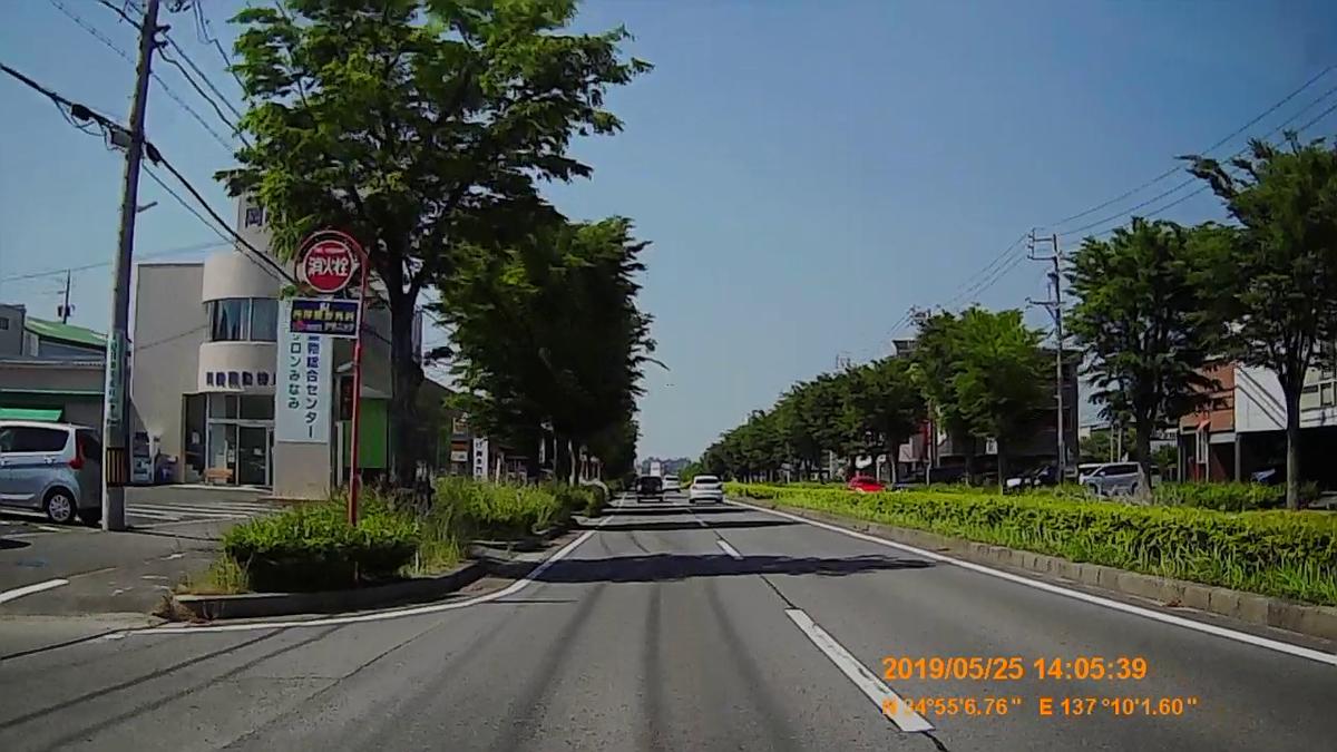 f:id:japan_route:20190727175320j:plain