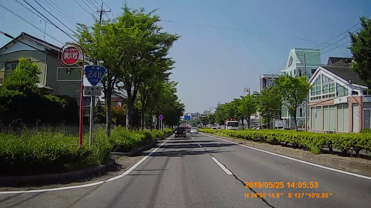 f:id:japan_route:20190727175332j:plain