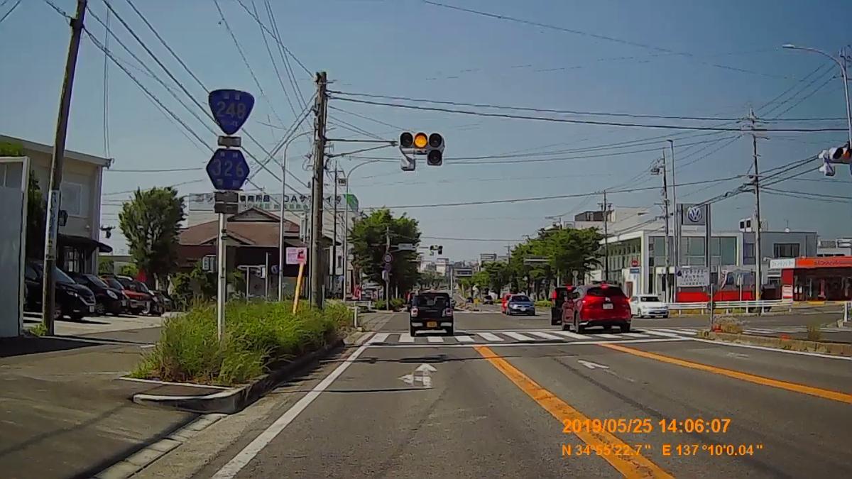 f:id:japan_route:20190727175343j:plain