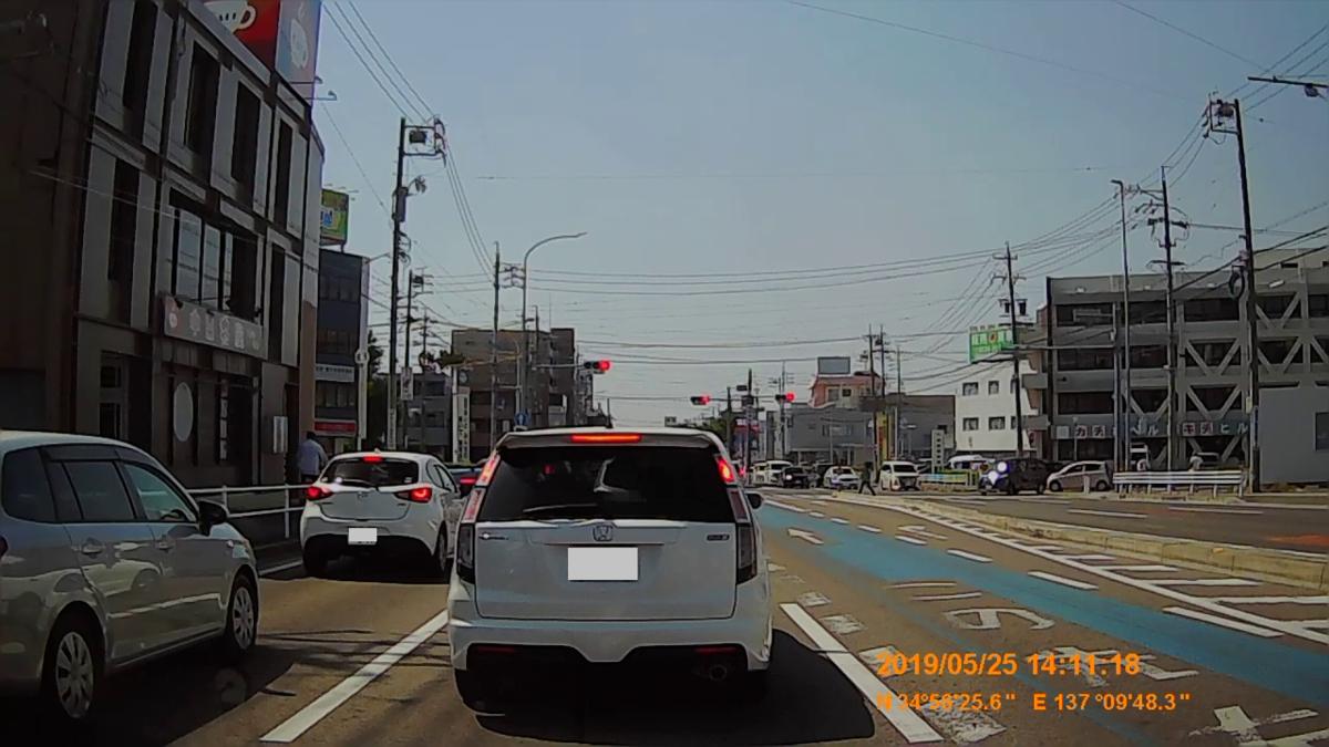 f:id:japan_route:20190727175401j:plain