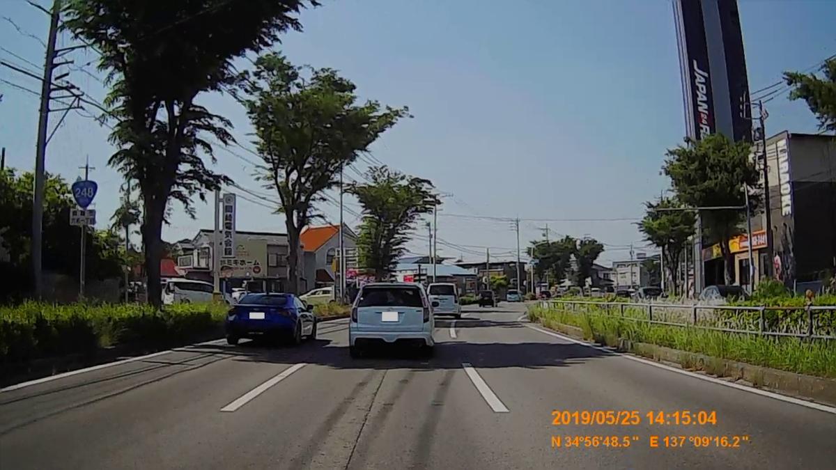 f:id:japan_route:20190727175421j:plain