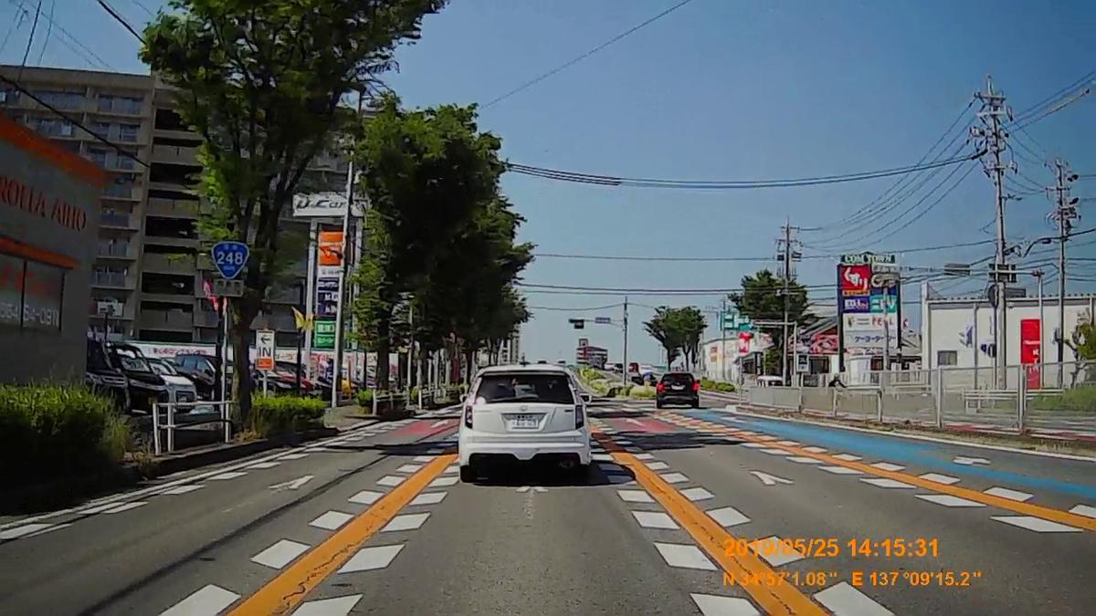 f:id:japan_route:20190727175430j:plain