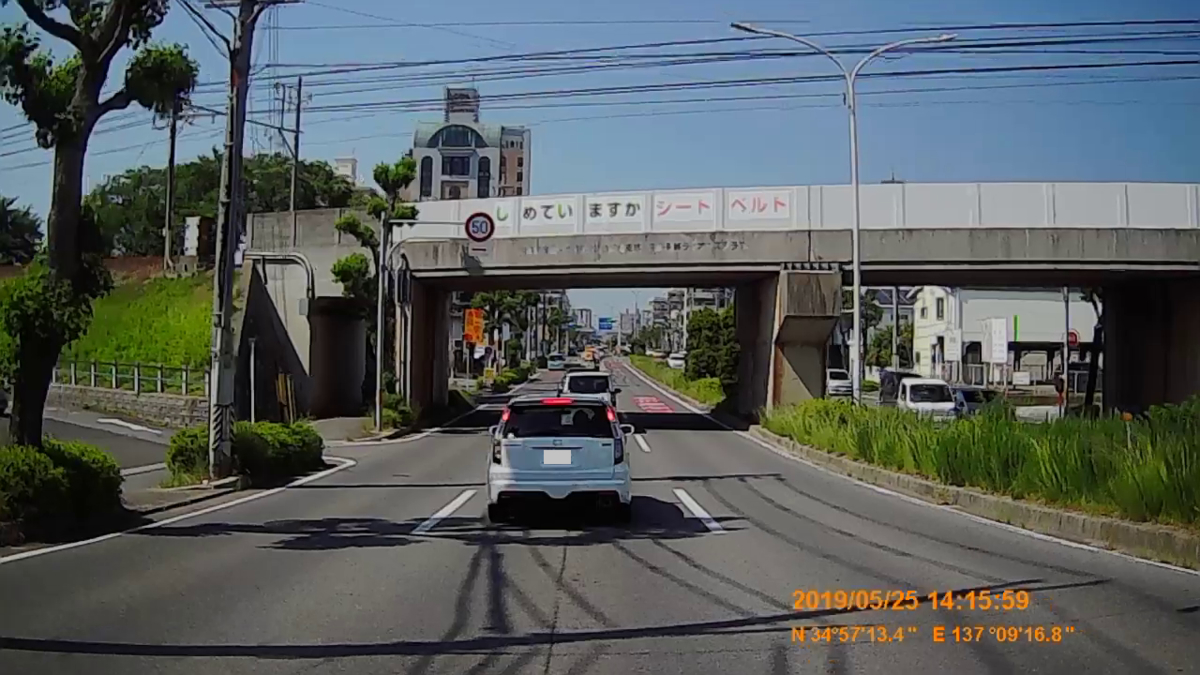 f:id:japan_route:20190727175439j:plain