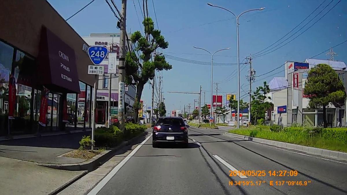 f:id:japan_route:20190727175530j:plain