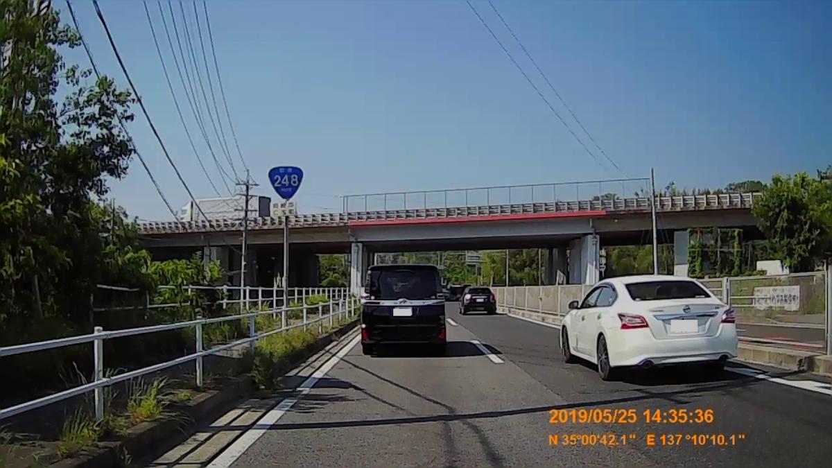 f:id:japan_route:20190727175600j:plain
