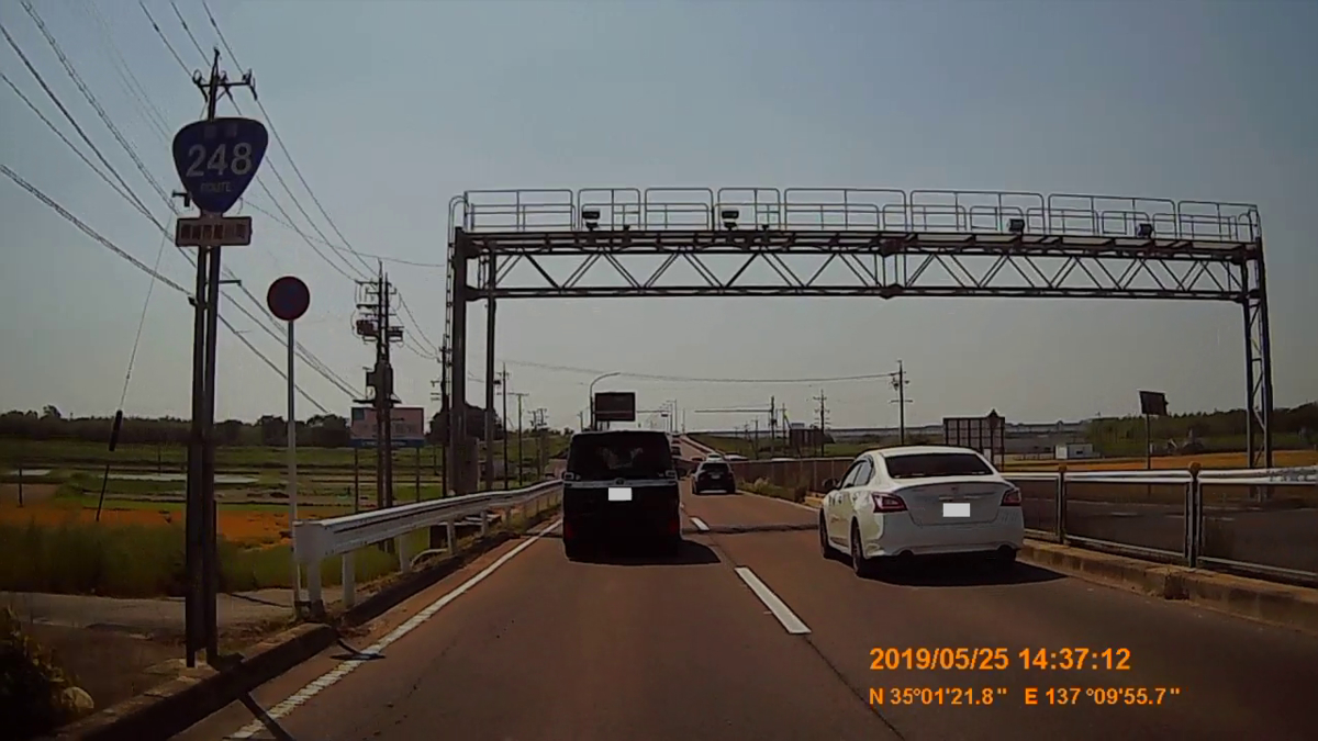 f:id:japan_route:20190727175609j:plain