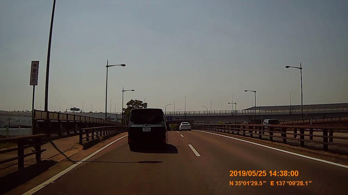 f:id:japan_route:20190727175616j:plain