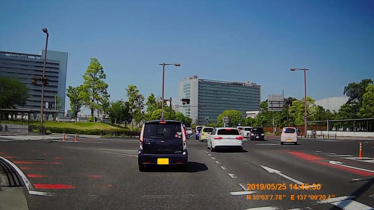 f:id:japan_route:20190727175721j:plain