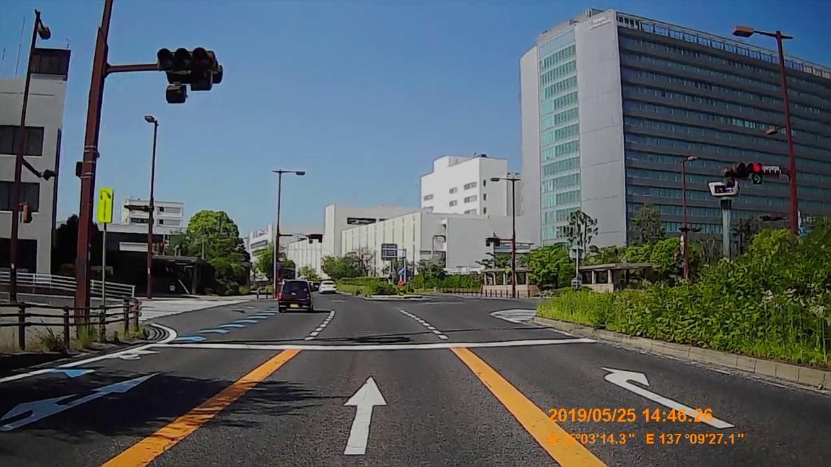f:id:japan_route:20190727175743j:plain