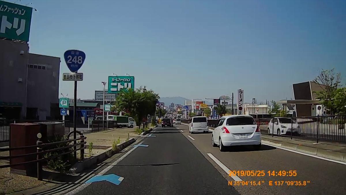 f:id:japan_route:20190727180007j:plain
