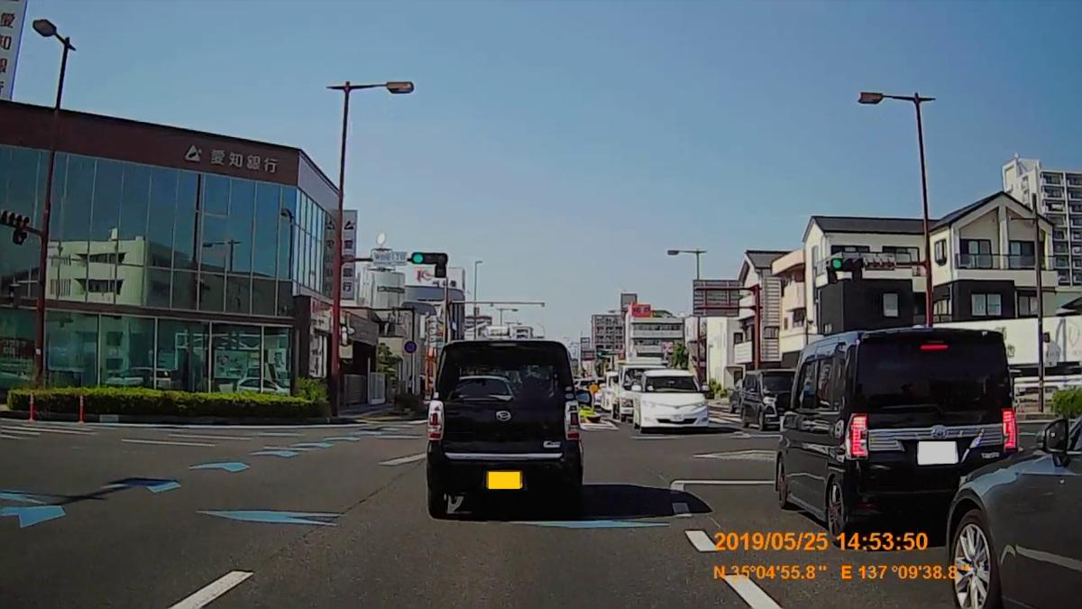 f:id:japan_route:20190727180412j:plain