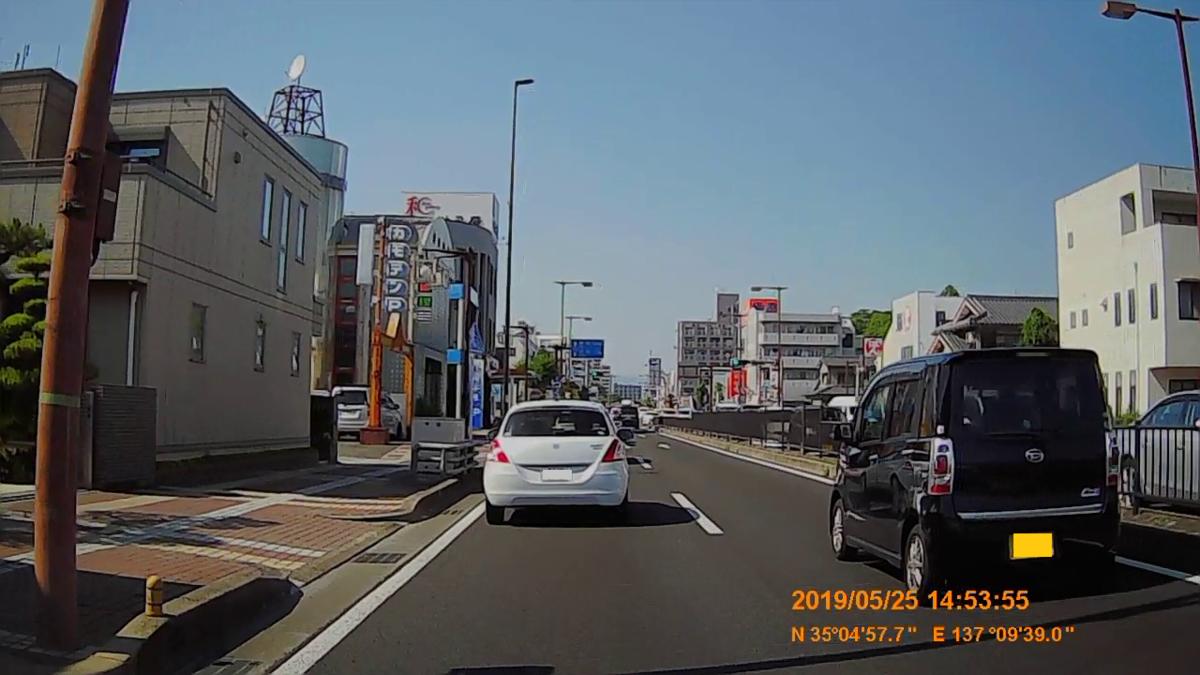 f:id:japan_route:20190727180423j:plain
