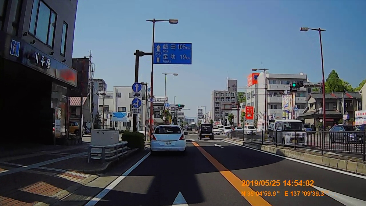 f:id:japan_route:20190727180523j:plain