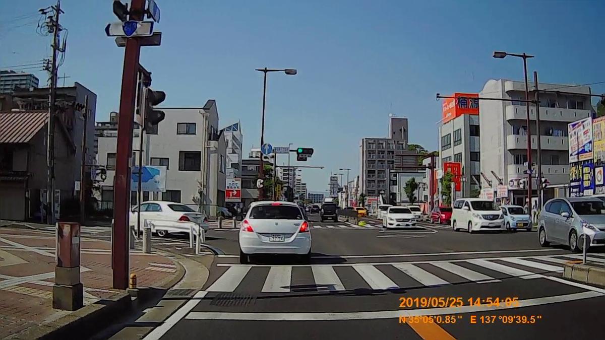 f:id:japan_route:20190727180525j:plain
