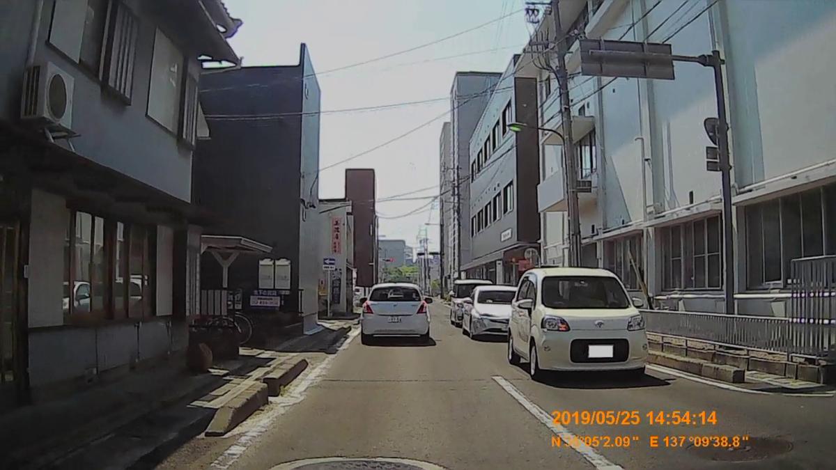 f:id:japan_route:20190727180738j:plain