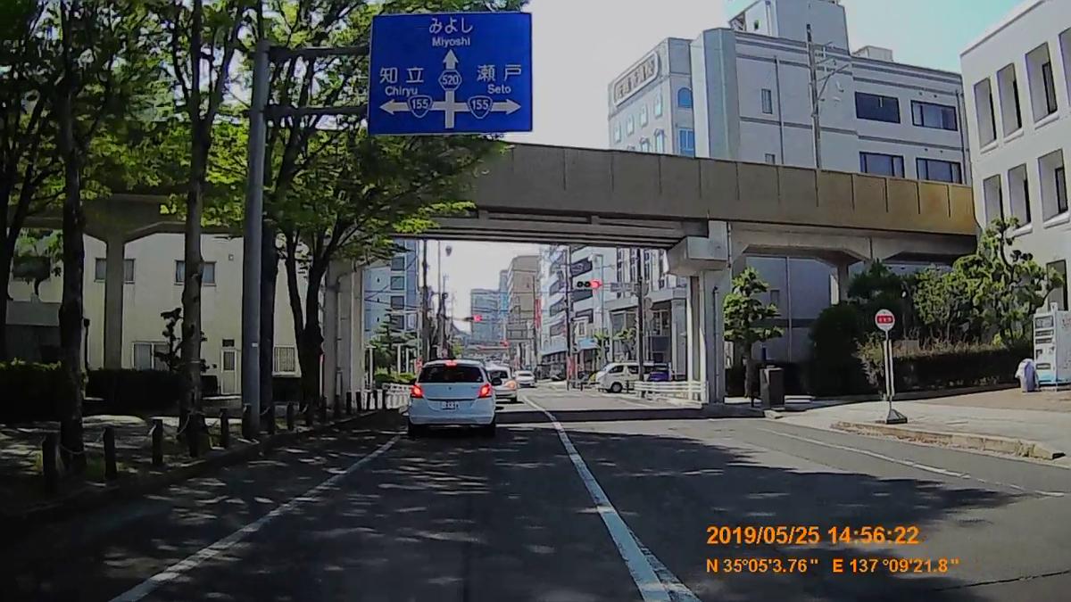 f:id:japan_route:20190727180753j:plain